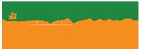 animalrescue.ee Logo