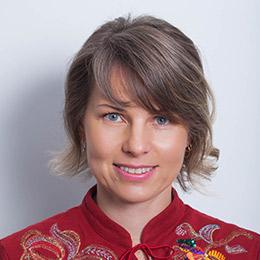 Энели Кристенбрун