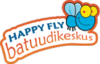 Happy Fly Batuudikeskus
