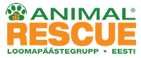 animalrescue.ee Logo