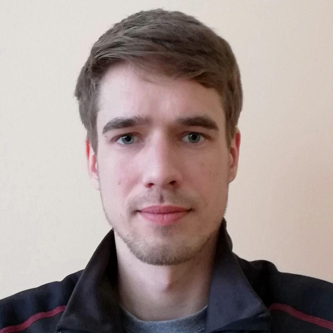Mark Reisi