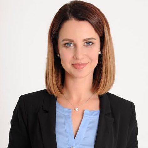 Jekaterina Prudnikova