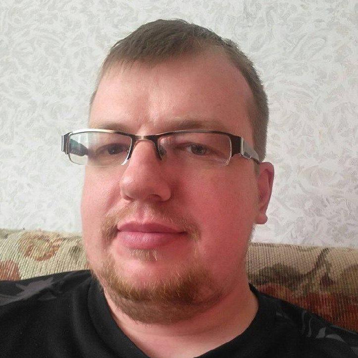 Maario Reidak